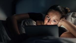 Ezért veszélyes a lelki egészségedre, ha éjjeli bagoly vagy