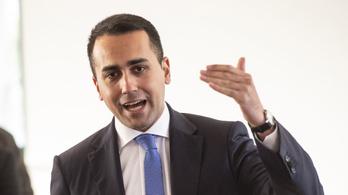Olasz külügyminiszter: nem kezelhetik leprásként az országot