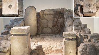 Az ősi izraeliek valószínűleg használtak kannabiszt a vallási szertartásaikon