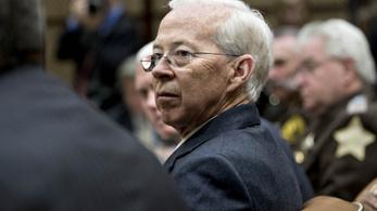 Lemondott az FBI vezető jogásza, Trump nyomása alatt a szervezet