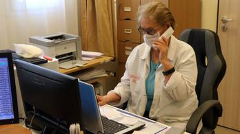 Júniustól a magánorvosok is az EESZT-be töltik betegeik egészségügyi adatait