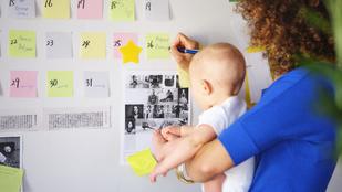 A jól szervezett emberek 7 jellemző szokása