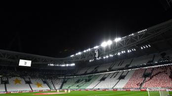 Elképzelhetetlen, hogy egy 60-80 ezres stadionban nincs hely szurkolóknak