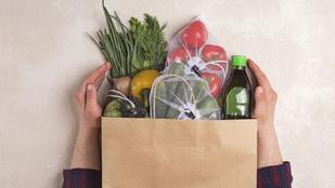 10 egészséges alapkaja, ami jó, ha mindig van otthon