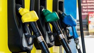 Prémium üzemanyag egyenlő kisebb fogyasztás?