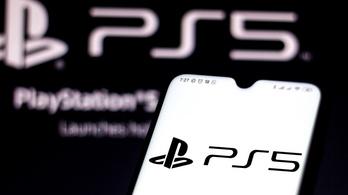 Nem lesz olcsó az új PlayStation