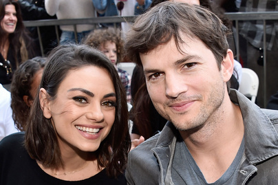 ashton-kutcher-mila-kunis-cover