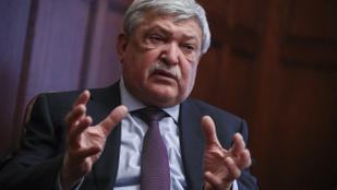 12,5 milliárd forint osztalékot vesz ki Csányi Sándor agrárintegrátor cégéből