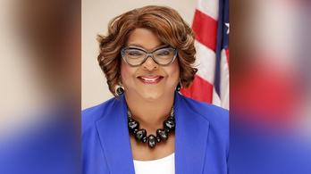 Először választottak fekete nőt polgármesternek Missouri egyik városában