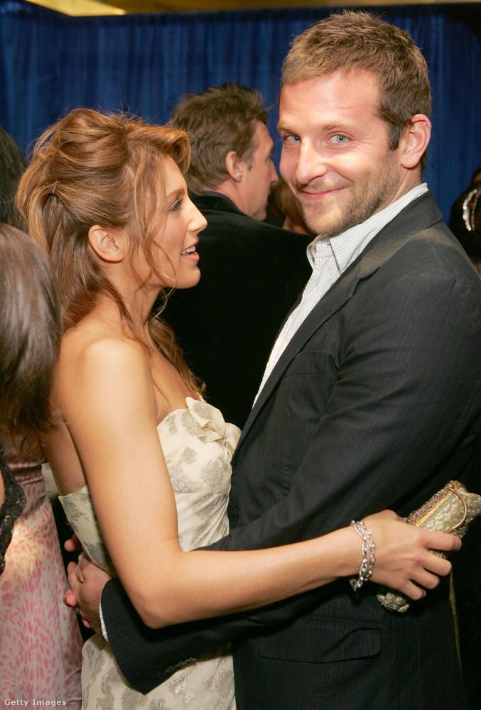 Majd öt hónap házasság után beadták a válókeresetet, és 2007 novemberére szét is választották őket