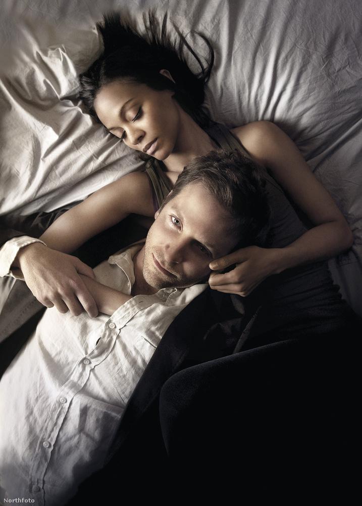 Bár a románcnak 2013-ra vége lett, Cooper és Saldana nem szakíthatott meg minden kapcsolatot már csak azért sem, mert mindketten szerepeltek A galaxis őrzői című 2014-es filmben.