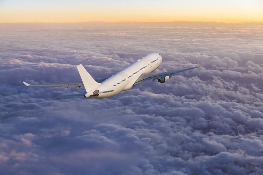 Nehéz jövőt jósol Európa legnagyobb légitársasága a járvány miatt a következő évekre