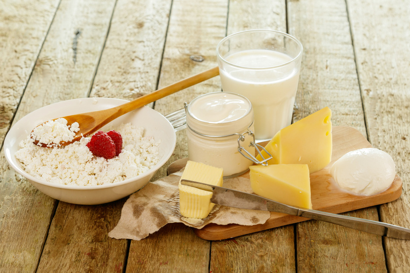 Itt rendelhetsz friss, egészséges tejterméket a termelőktől: azt is megnéztük, melyikük szállít házhoz