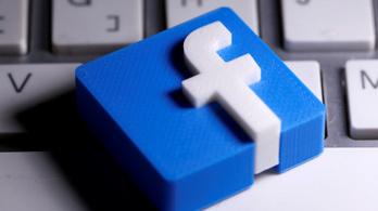 A Facebook több olyan felhasználó fiókját is felfüggesztette, aki balhézni akart amerikai tüntetéseken
