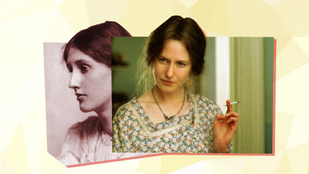 Melyik író, költő életét dolgozza fel a film?