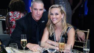 Az egyszeri dolgozókat rugdossák ki a Quibitől, Reese Witherspoon viszont milliókat keres