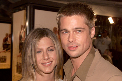 brad-pitt-jennifer-aniston-cover
