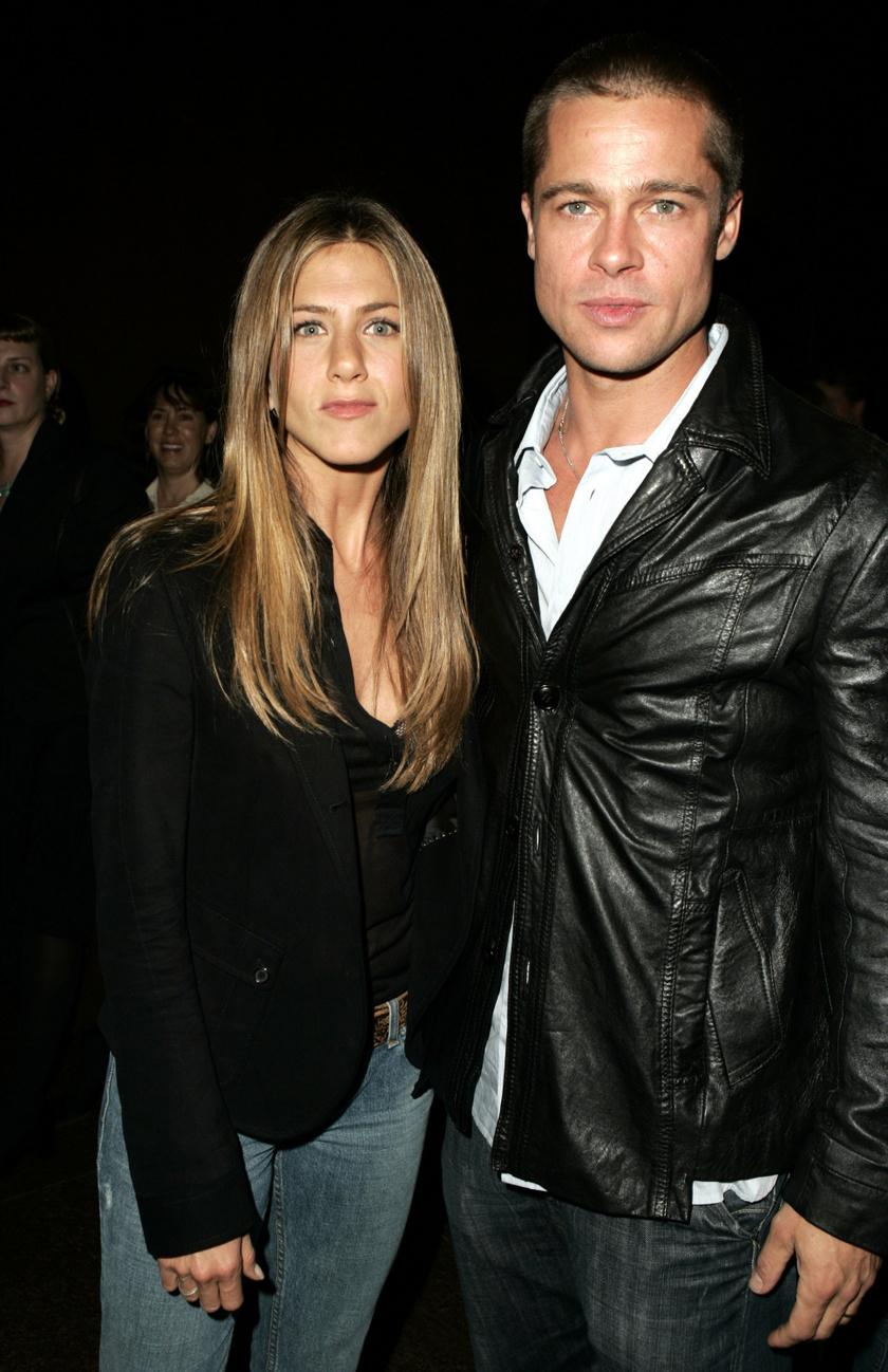 Ez a kép 2004-ben készült róluk.