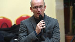 Ungváry Trianonról: Nem helyes úgy tenni, mintha most minden rendben lenne