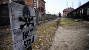 Az auschwitzi emlékmúzeum adományokat kér, nehéz helyzetbe kerültek a járvány miatt