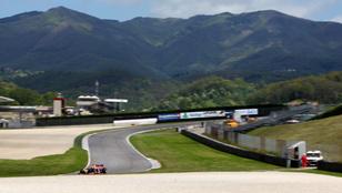 Mugello, Imola, Hockenheim: bővítené az F1 az európai etapot