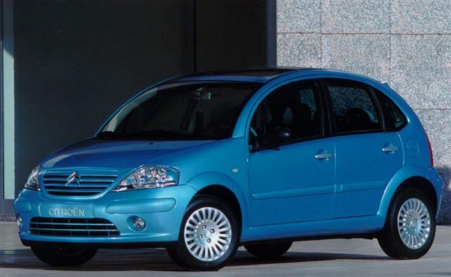 auto/CITROEN/C3 2002-/XLARGE/02s