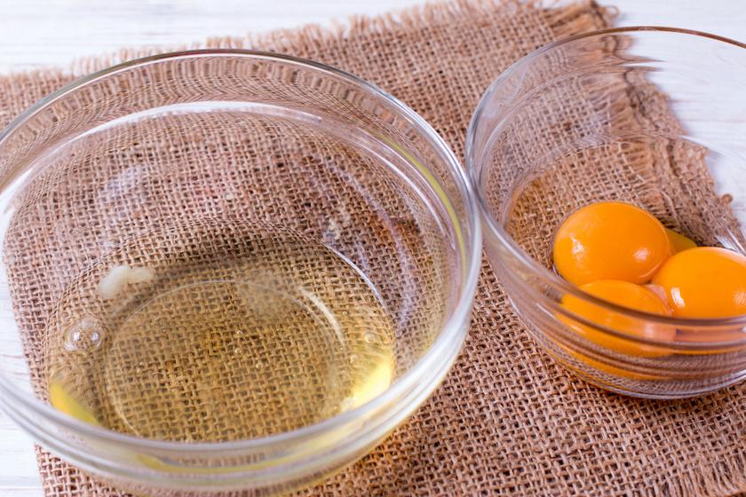 tojást kaparni a féregre Voronyezsben