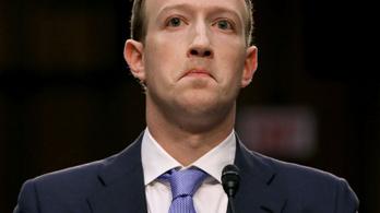 Címkézni fogja a Facebook a külföldi, állami kontroll alatt álló híroldalakat
