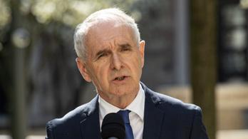 Nem engedtünk a fasisztáknak és a kommunistáknak sem, mondta az ügynökmúlttal vádolt fideszes polgármester