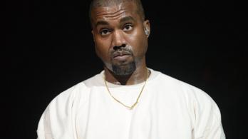 Kanye West állja George Floyd hatéves lányának teljes oktatását