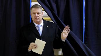 A román államfő nem írta alá a Trianon-törvényt