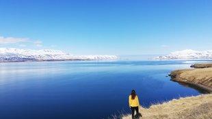 Izlandi körút