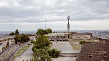 Szabadságmúzeum lesz 2023-ra a Citadellából
