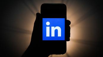 A diverzitás megbeszéléséből a rasszizmus védelmébe fordult a LinkedIn megbeszélése