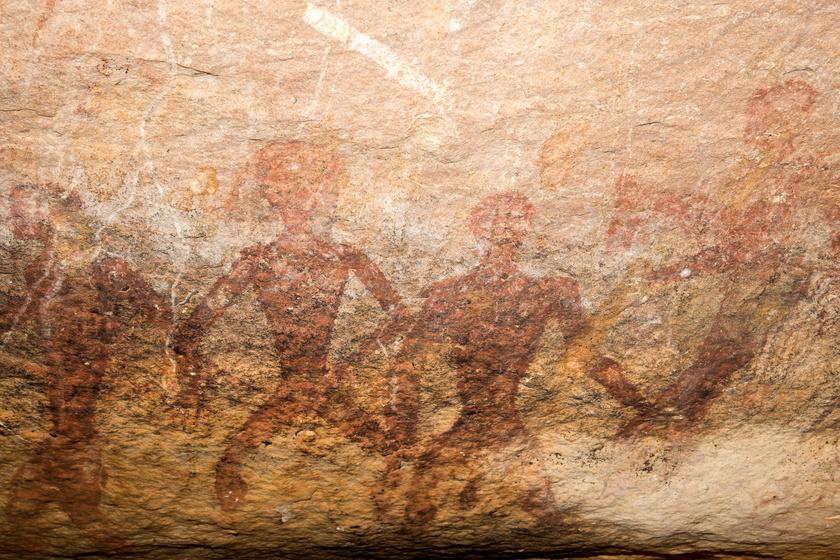 Rájöttek, miért halt ki a Neander-völgyi ember: érdekes a kutatók magyarázata
