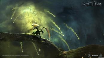 Az EA 25 játéka ugrott át a Steamre