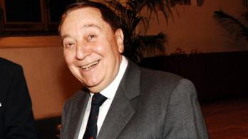 Meghalt Marcello Abbado olasz zeneszerző/zongoraművész