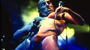A Tool lemondta az idei turnéját, hogy a rajongók visszakaphassák a pénzüket