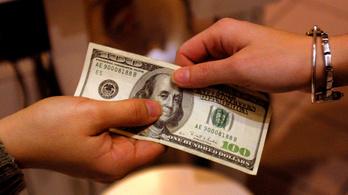 Monetáris kommunizmus, avagy pénzt a rászorulóknak!