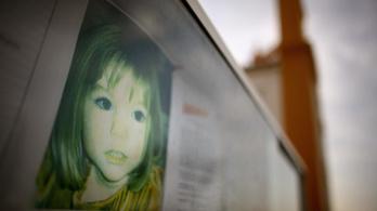 Két másik gyerek eltűnéséhez is köze lehet a Madeleine McCann-ügy gyanúsítottjának