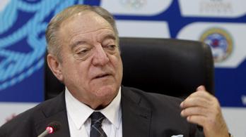 Az ARD azt állítja, Aján Tamás jogosulatlanul utalt magának 125 millió forintot