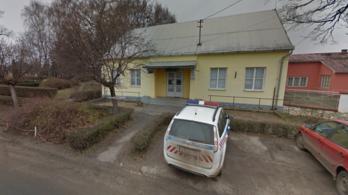 Blikk: Meztelenül találták meg a Dombrádon megölt nő holttestét