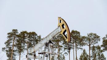 Július végéig már biztos marad a napi tízmillió hordós olajkitermelés-csökkentés