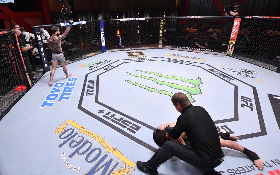 2020-06-07T051356Z 2129086511 NOCID RTRMADP 3 MMA-UFC-250