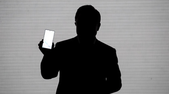 Majdnem 300 millió okostelefon kelt el az első negyedévben