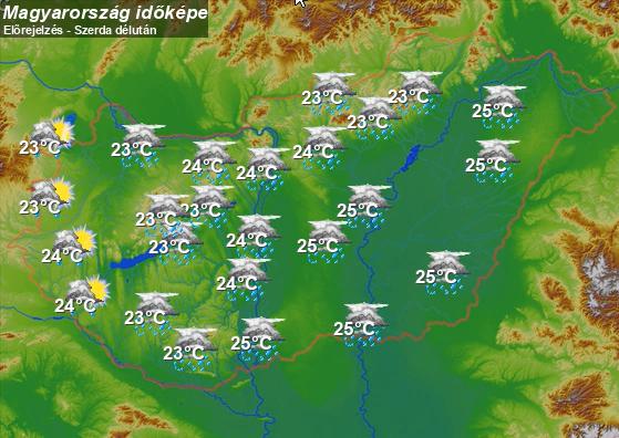 2020-06-08 06 57 00-Szeged időjárás előrejelzés.png