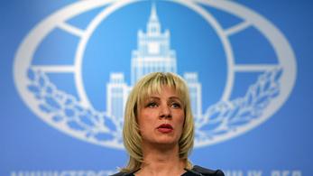 Az oroszok szerint igazából nincs is társadalmi igény arra, hogy kiutasítsák a diplomatáikat Csehországból
