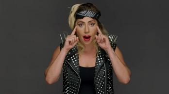 Lady Gaga és Obamáék is beszéltek ballagóknak a George Floyd-tragédiáról