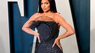 Forbes: sem Kylie Jennernek, sem Kanye Westnek nincs annyi pénze, amit mondanak, mégis szupergazdagok