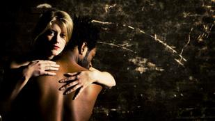 Mit tegyek, ha a párkapcsolatomban nem megy a szex?